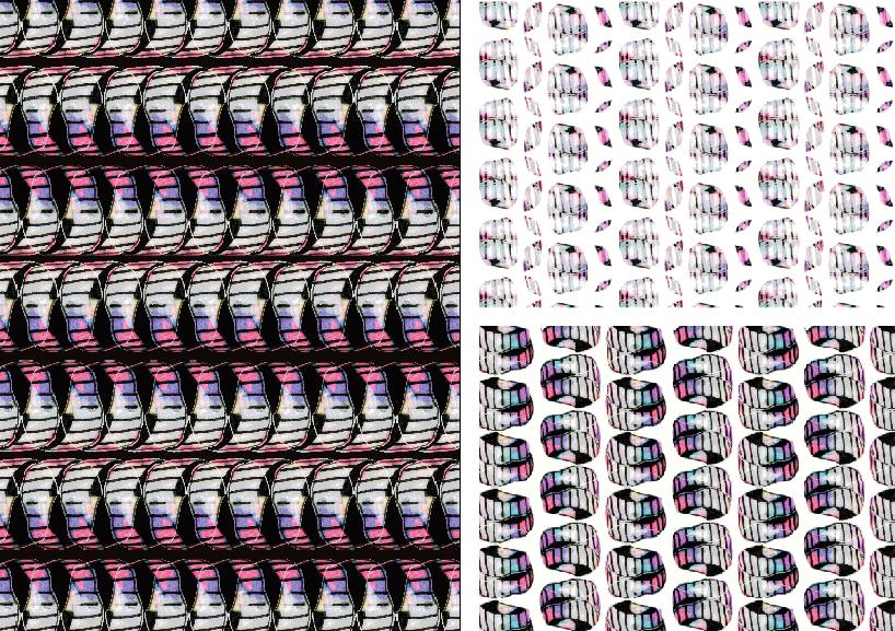 Capture d_écran 2015-04-18 à 09.52.21